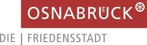 01_Stadt_Osnabrück