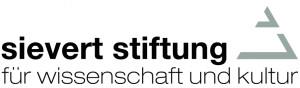 03_sievert_stiftung_f_wiss+kult_RGB