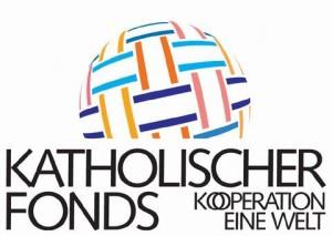 14_Katholischer-Fonds-300dpi
