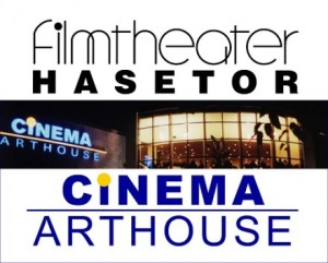 Hasetor-+-Arthouse-LOGO1-440x354