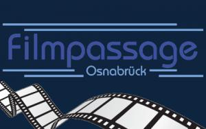 Filmpassage Osnabrück Osnabrück
