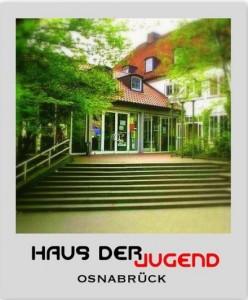 hausderjugend-440x532