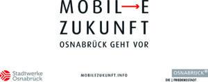 mobile_zukunft_logo
