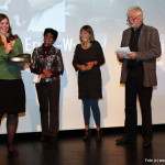 2012-10-14_E.W.Preisvergabe