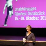2014-10-19_ufos_preis_(c)kerstin-hehmann 038