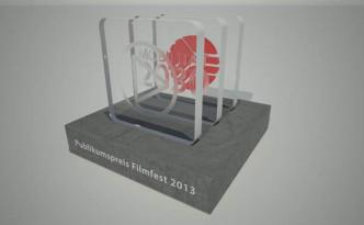 Publikumspreis_FilmFest_2013