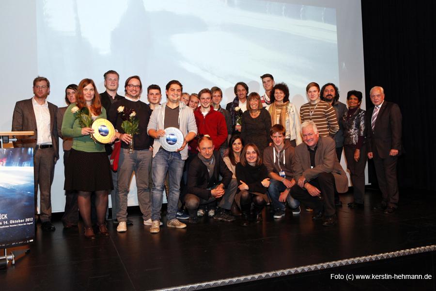 2012-10-14_PresträgerUndJurys