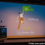 2015-10-07_Ero¦êffnung_DR-3