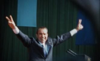 Our_Nixon_2-1024x768