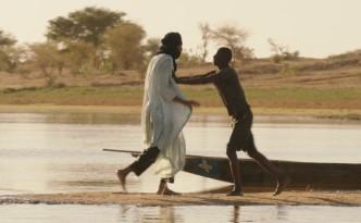 Timbuktu-1024x429