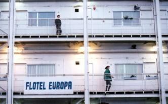Seite_23_FlotelEuropa