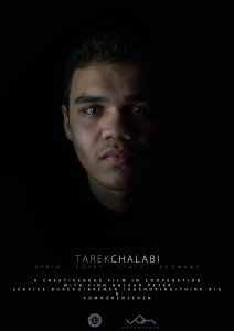 Seite_57_3_ShotsAboutRefugees_Tarek Chalabi
