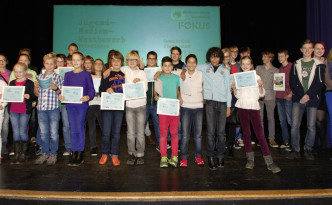 Seite_90_Jugendmedienwettbewerb