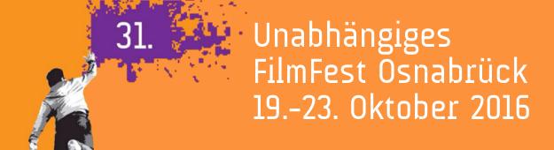 Unabhängiges Filmfest Osnabrück