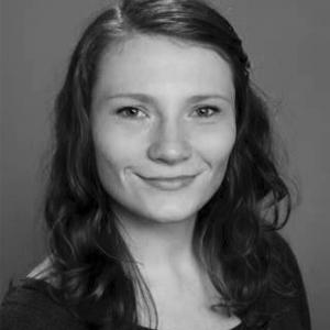 Annika Schwedowski