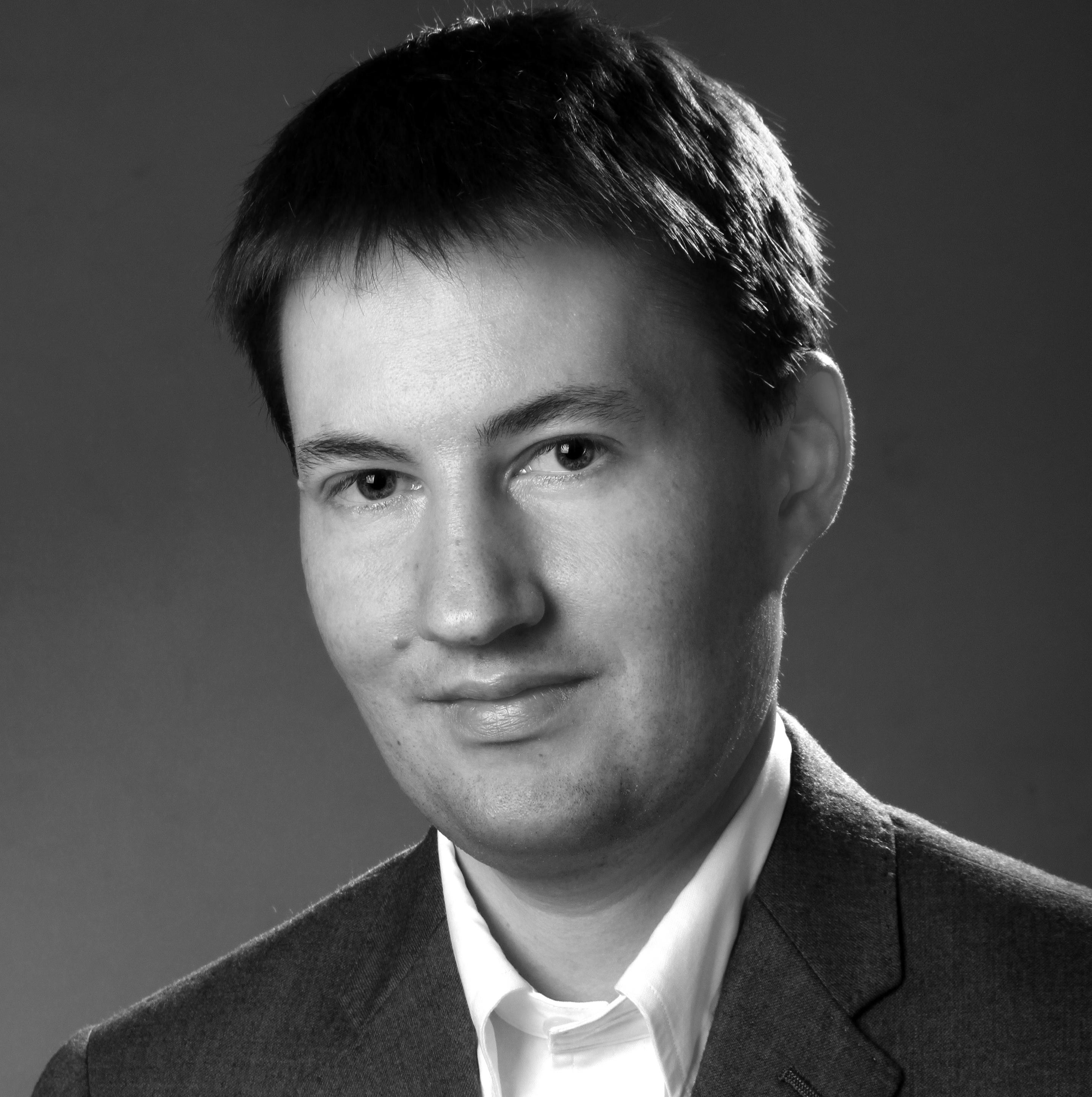 Ulf Lepelmeier