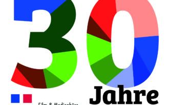 Seite 78-79_30 Jahre FMB_ausschnitt