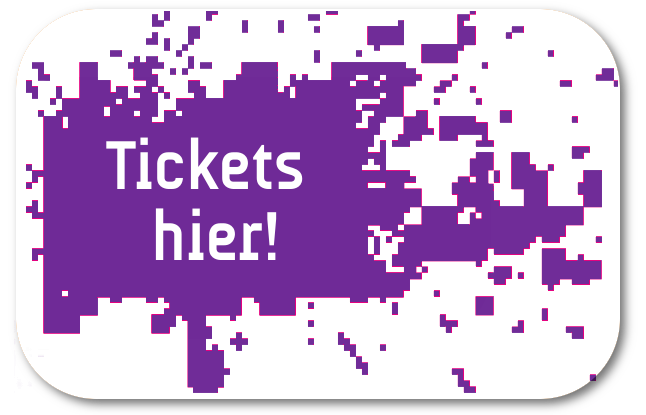 ticket_VVK_Grafik_3