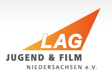 lag_logo_02